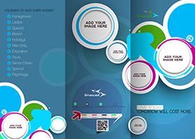 design-d-un-flyer